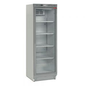 Diamond drank koelkast DRINK-38SE/R6