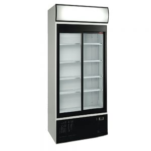 Diamond drank koelkast DRINK-90S/R2