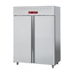 Diamond dubbel koelkast AD2N/H2-R2
