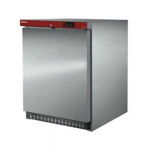Diamond koelkast PV201X-R6