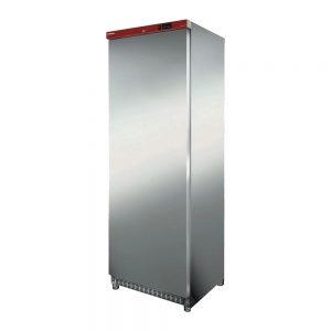 Diamond koelkast PV400X-R6