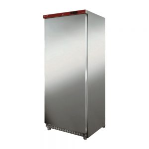 Diamond koelkast PV600X-R6